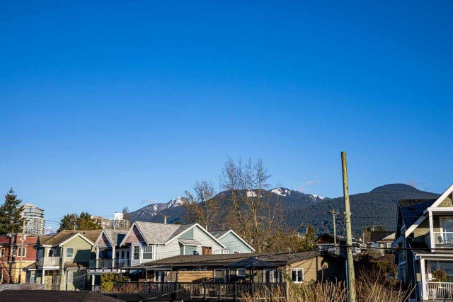 338 E KEITH ROAD - Central Lonsdale House/Single Family for sale, 4 Bedrooms (R2531017) #3