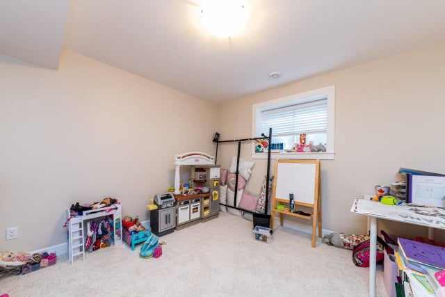 315 E 8TH STREET - Central Lonsdale 1/2 Duplex for sale, 5 Bedrooms (R2539203) #16