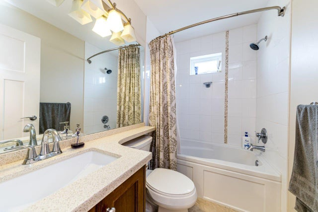 315 E 8TH STREET - Central Lonsdale 1/2 Duplex for sale, 5 Bedrooms (R2539203) #18