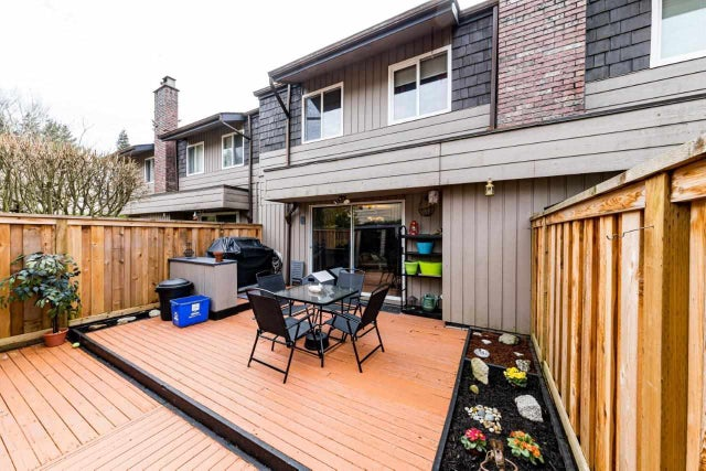 2363 MOUNTAIN HIGHWAY - Lynn Valley Townhouse for sale, 4 Bedrooms (R2543885) #25