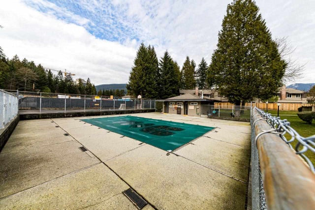 2363 MOUNTAIN HIGHWAY - Lynn Valley Townhouse for sale, 4 Bedrooms (R2543885) #26
