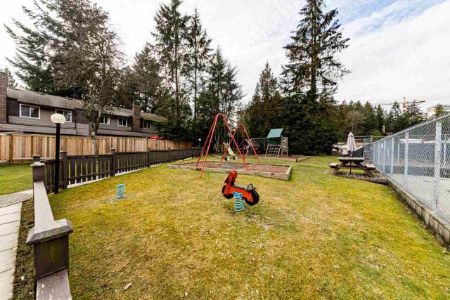 2363 MOUNTAIN HIGHWAY - Lynn Valley Townhouse for sale, 4 Bedrooms (R2543885) #27
