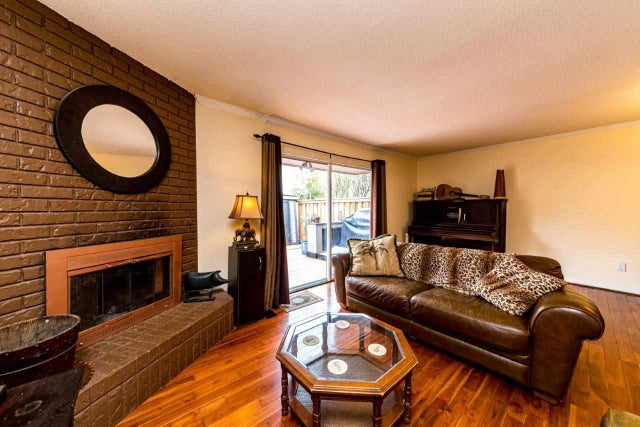 2363 MOUNTAIN HIGHWAY - Lynn Valley Townhouse for sale, 4 Bedrooms (R2543885) #4