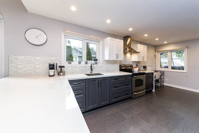 1614 LYNN VALLEY ROAD - Lynn Valley House/Single Family for sale, 4 Bedrooms (R2543887) #10