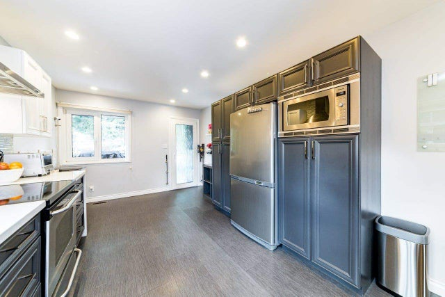 1614 LYNN VALLEY ROAD - Lynn Valley House/Single Family for sale, 4 Bedrooms (R2543887) #11