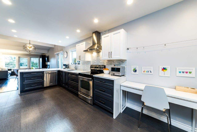 1614 LYNN VALLEY ROAD - Lynn Valley House/Single Family for sale, 4 Bedrooms (R2543887) #12