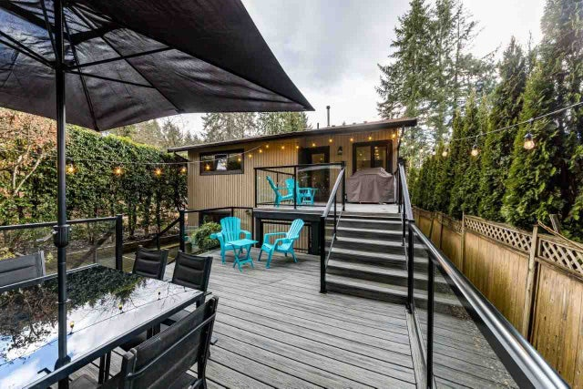 1614 LYNN VALLEY ROAD - Lynn Valley House/Single Family for sale, 4 Bedrooms (R2543887) #25