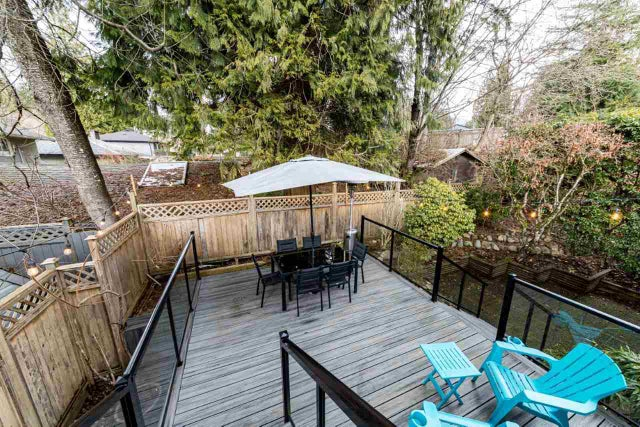 1614 LYNN VALLEY ROAD - Lynn Valley House/Single Family for sale, 4 Bedrooms (R2543887) #26