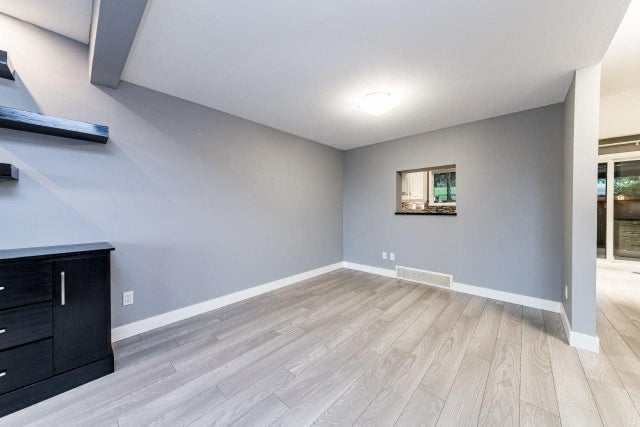 1129 LILLOOET ROAD - Lynnmour Townhouse for sale, 3 Bedrooms (R2547131) #10