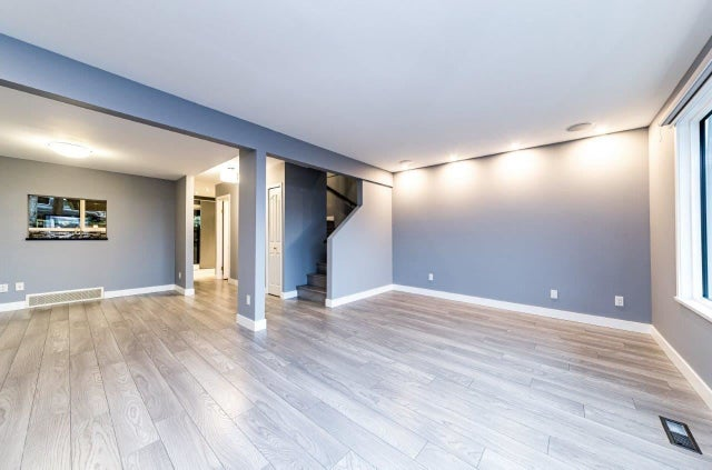 1129 LILLOOET ROAD - Lynnmour Townhouse for sale, 3 Bedrooms (R2547131) #11