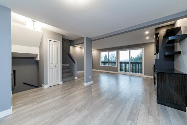 1129 LILLOOET ROAD - Lynnmour Townhouse for sale, 3 Bedrooms (R2547131) #12