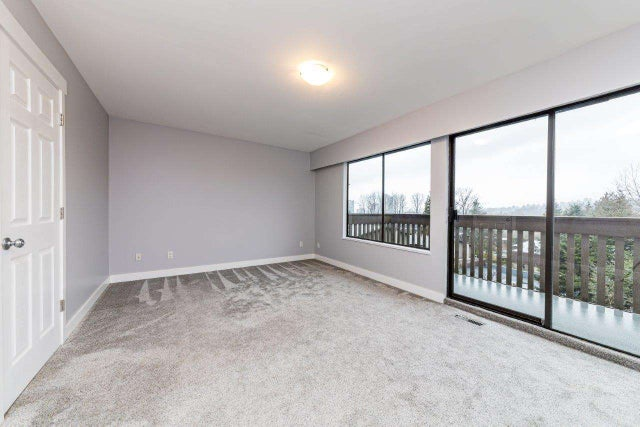 1129 LILLOOET ROAD - Lynnmour Townhouse for sale, 3 Bedrooms (R2547131) #15