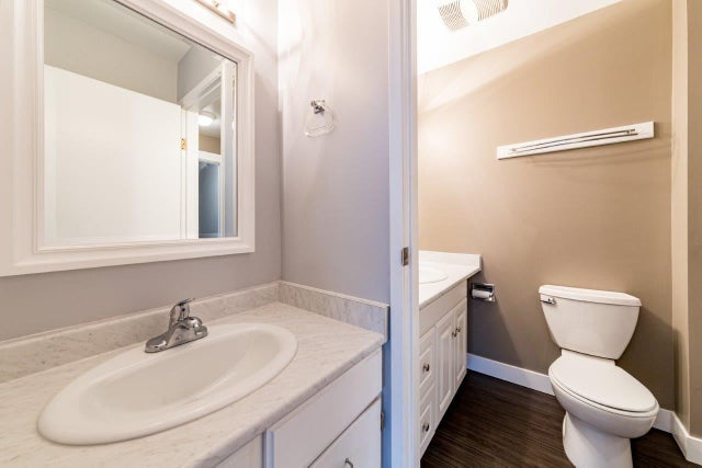 1129 LILLOOET ROAD - Lynnmour Townhouse for sale, 3 Bedrooms (R2547131) #19