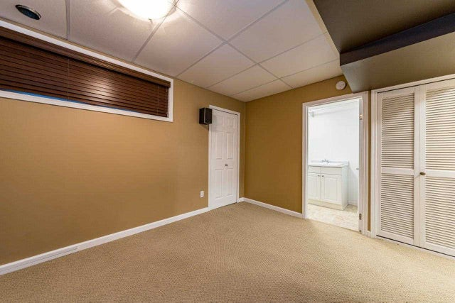 1129 LILLOOET ROAD - Lynnmour Townhouse for sale, 3 Bedrooms (R2547131) #21