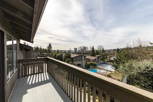 1129 LILLOOET ROAD - Lynnmour Townhouse for sale, 3 Bedrooms (R2547131) #25