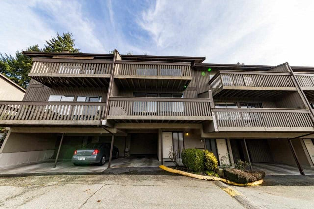 1129 LILLOOET ROAD - Lynnmour Townhouse for sale, 3 Bedrooms (R2547131) #28