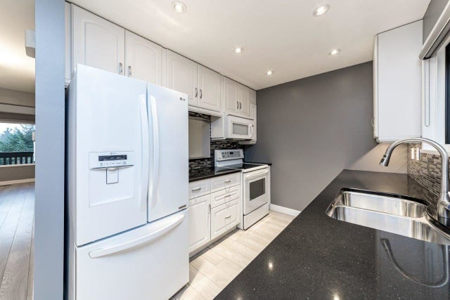 1129 LILLOOET ROAD - Lynnmour Townhouse for sale, 3 Bedrooms (R2547131) #4