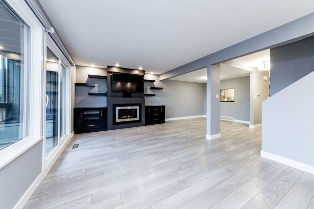 1129 LILLOOET ROAD - Lynnmour Townhouse for sale, 3 Bedrooms (R2547131) #7