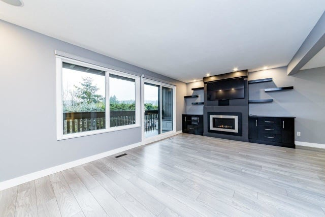 1129 LILLOOET ROAD - Lynnmour Townhouse for sale, 3 Bedrooms (R2547131) #8