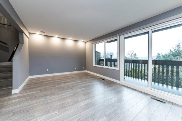 1129 LILLOOET ROAD - Lynnmour Townhouse for sale, 3 Bedrooms (R2547131) #9