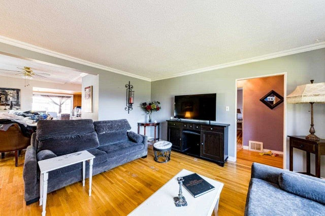752 E 11TH STREET - Boulevard House/Single Family for sale, 4 Bedrooms (R2560531) #6