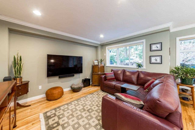 3920 LYNN VALLEY ROAD - Lynn Valley House/Single Family for sale, 4 Bedrooms (R2560552) #12