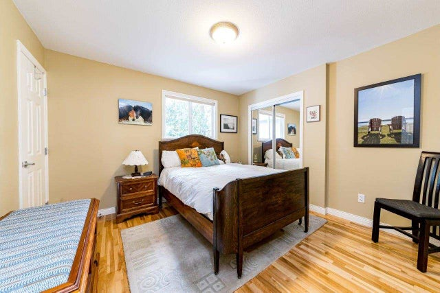 3920 LYNN VALLEY ROAD - Lynn Valley House/Single Family for sale, 4 Bedrooms (R2560552) #19
