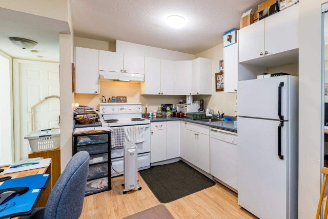 3920 LYNN VALLEY ROAD - Lynn Valley House/Single Family for sale, 4 Bedrooms (R2560552) #24