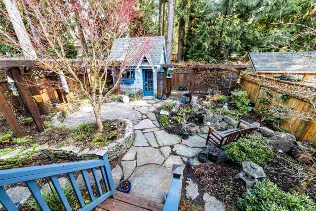 3920 LYNN VALLEY ROAD - Lynn Valley House/Single Family for sale, 4 Bedrooms (R2560552) #29