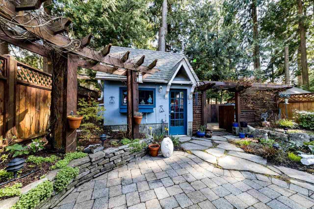3920 LYNN VALLEY ROAD - Lynn Valley House/Single Family for sale, 4 Bedrooms (R2560552) #31