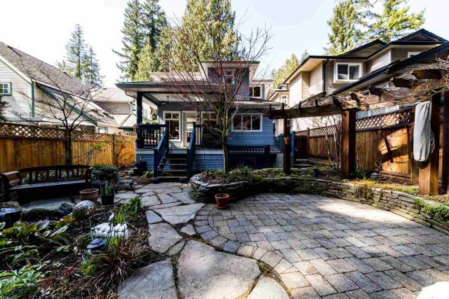 3920 LYNN VALLEY ROAD - Lynn Valley House/Single Family for sale, 4 Bedrooms (R2560552) #32