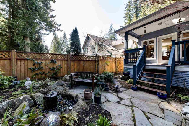 3920 LYNN VALLEY ROAD - Lynn Valley House/Single Family for sale, 4 Bedrooms (R2560552) #33