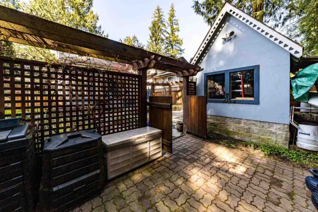 3920 LYNN VALLEY ROAD - Lynn Valley House/Single Family for sale, 4 Bedrooms (R2560552) #34