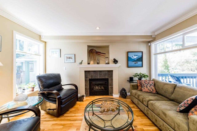 3920 LYNN VALLEY ROAD - Lynn Valley House/Single Family for sale, 4 Bedrooms (R2560552) #3