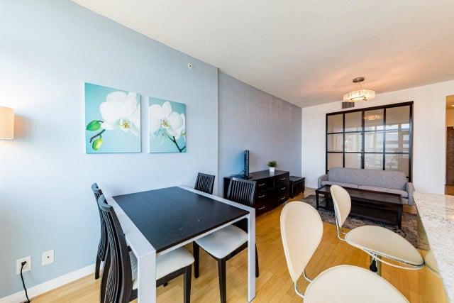 610 100 E ESPLANADE - Lower Lonsdale Apartment/Condo for sale, 1 Bedroom (R2561680) #10