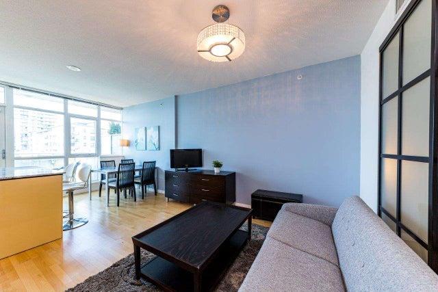 610 100 E ESPLANADE - Lower Lonsdale Apartment/Condo for sale, 1 Bedroom (R2561680) #13
