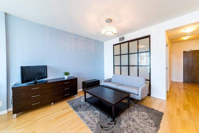 610 100 E ESPLANADE - Lower Lonsdale Apartment/Condo for sale, 1 Bedroom (R2561680) #14