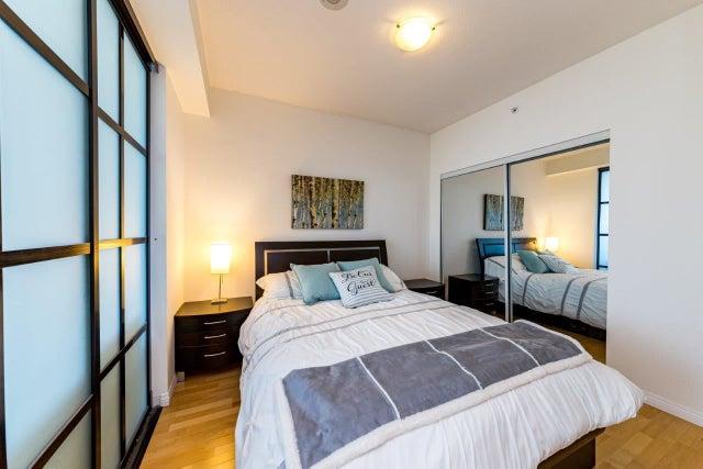 610 100 E ESPLANADE - Lower Lonsdale Apartment/Condo for sale, 1 Bedroom (R2561680) #15