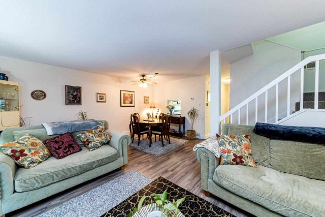 1291 EMERY PLACE - Lynn Valley Townhouse for sale, 4 Bedrooms (R2570197) #12