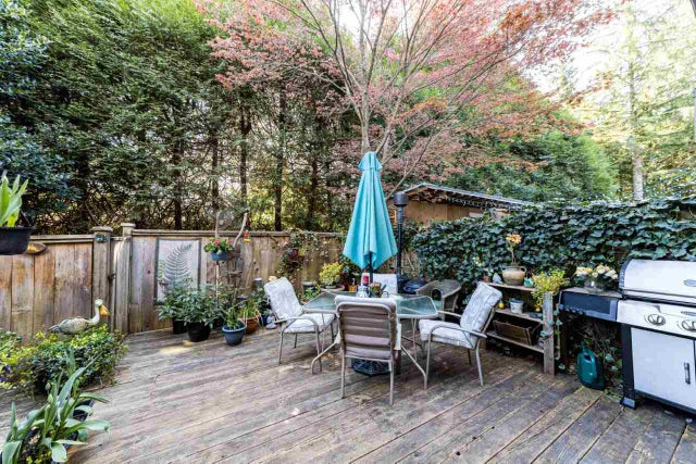 1291 EMERY PLACE - Lynn Valley Townhouse for sale, 4 Bedrooms (R2570197) #28