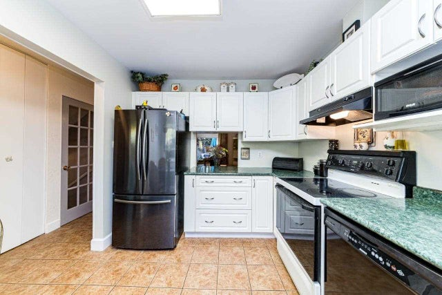 1291 EMERY PLACE - Lynn Valley Townhouse for sale, 4 Bedrooms (R2570197) #6