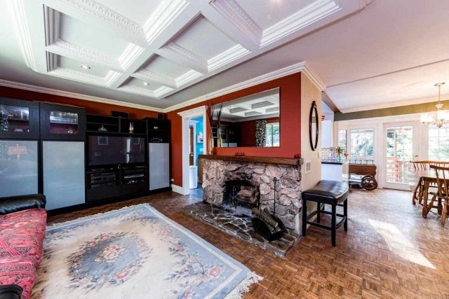 1020 FREDERICK ROAD - Lynn Valley House/Single Family for sale, 4 Bedrooms (R2571294) #11