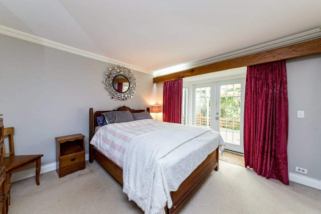 1020 FREDERICK ROAD - Lynn Valley House/Single Family for sale, 4 Bedrooms (R2571294) #13