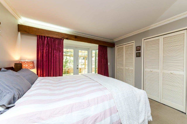 1020 FREDERICK ROAD - Lynn Valley House/Single Family for sale, 4 Bedrooms (R2571294) #14