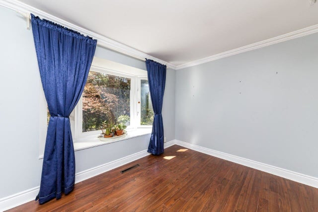 1020 FREDERICK ROAD - Lynn Valley House/Single Family for sale, 4 Bedrooms (R2571294) #15