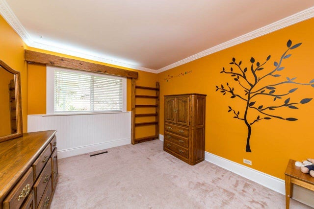 1020 FREDERICK ROAD - Lynn Valley House/Single Family for sale, 4 Bedrooms (R2571294) #16