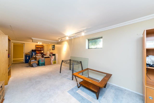 1020 FREDERICK ROAD - Lynn Valley House/Single Family for sale, 4 Bedrooms (R2571294) #18