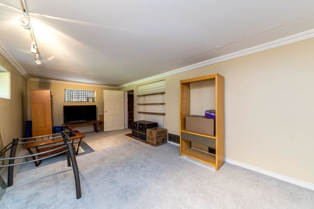 1020 FREDERICK ROAD - Lynn Valley House/Single Family for sale, 4 Bedrooms (R2571294) #19
