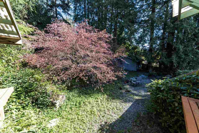 1020 FREDERICK ROAD - Lynn Valley House/Single Family for sale, 4 Bedrooms (R2571294) #27