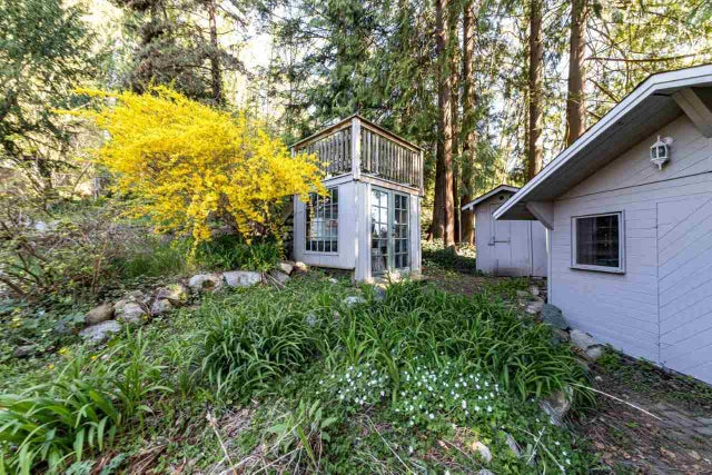 1020 FREDERICK ROAD - Lynn Valley House/Single Family for sale, 4 Bedrooms (R2571294) #28